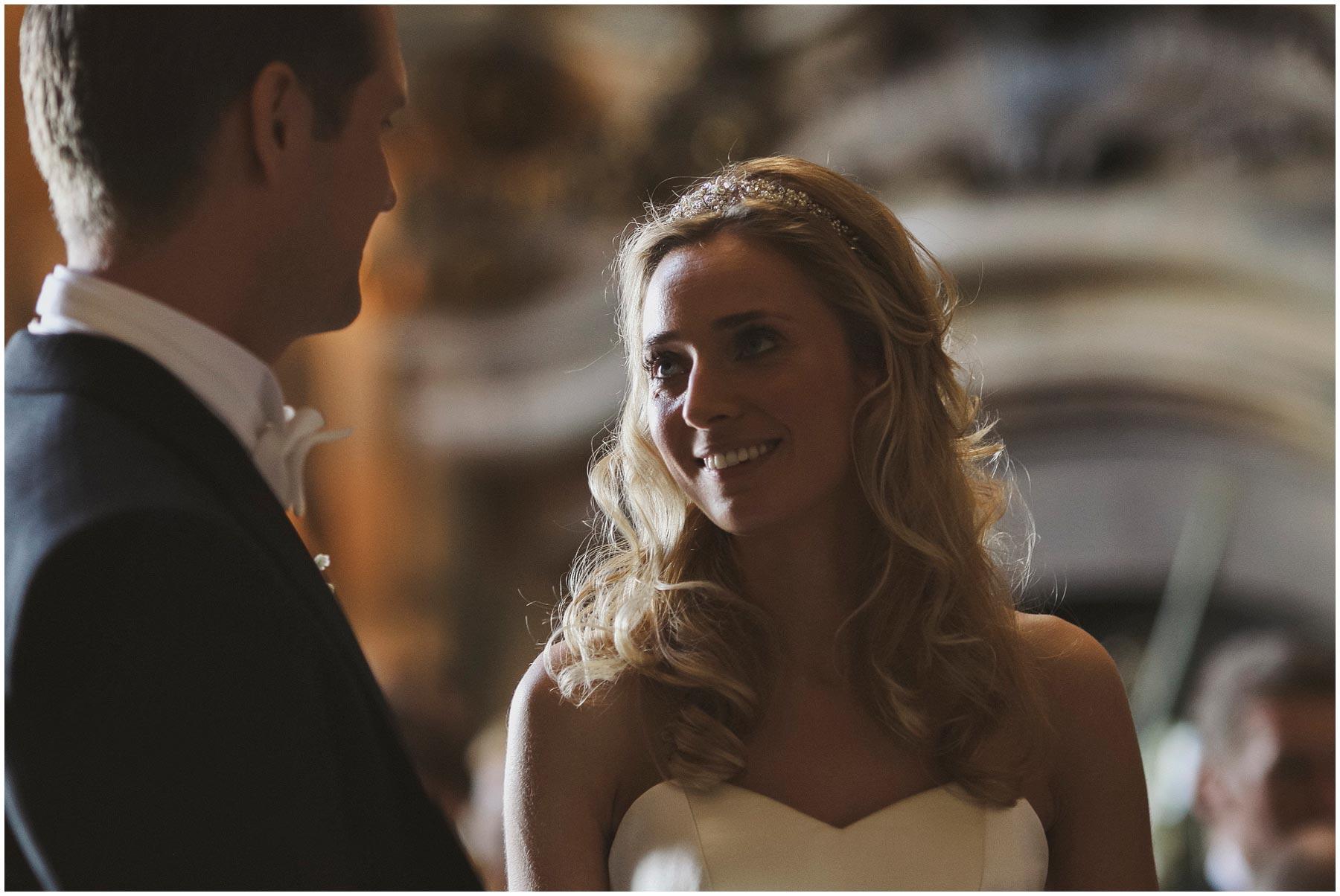 Castle-Howard-Wedding_0070