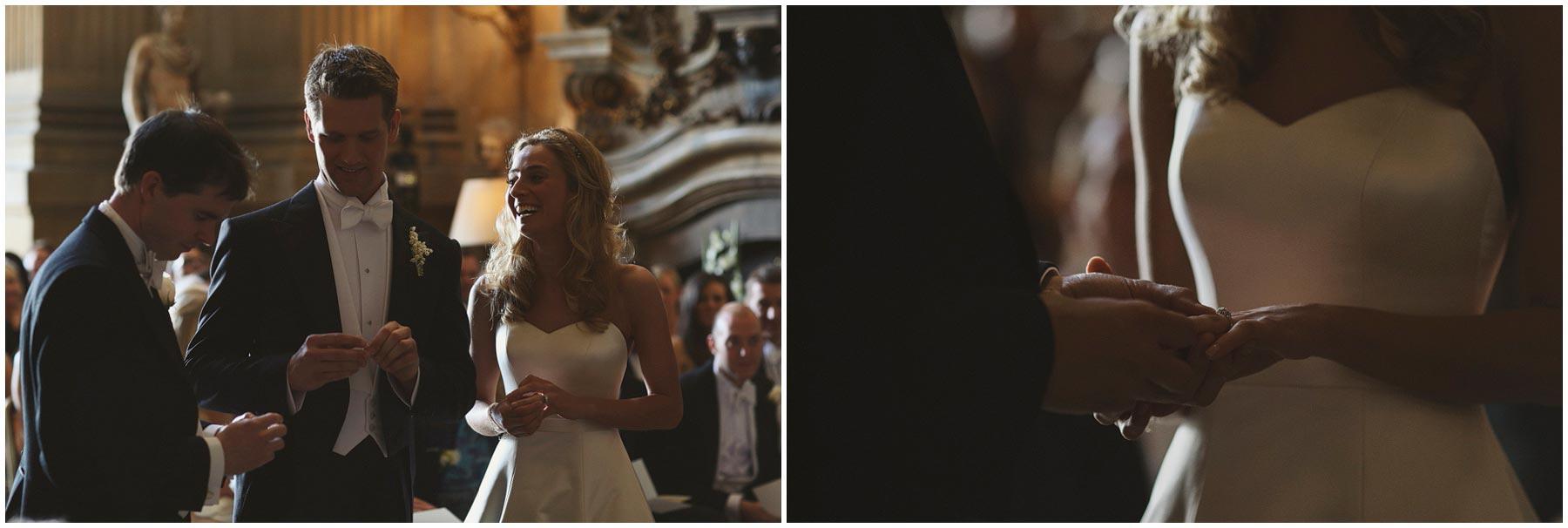 Castle-Howard-Wedding_0073