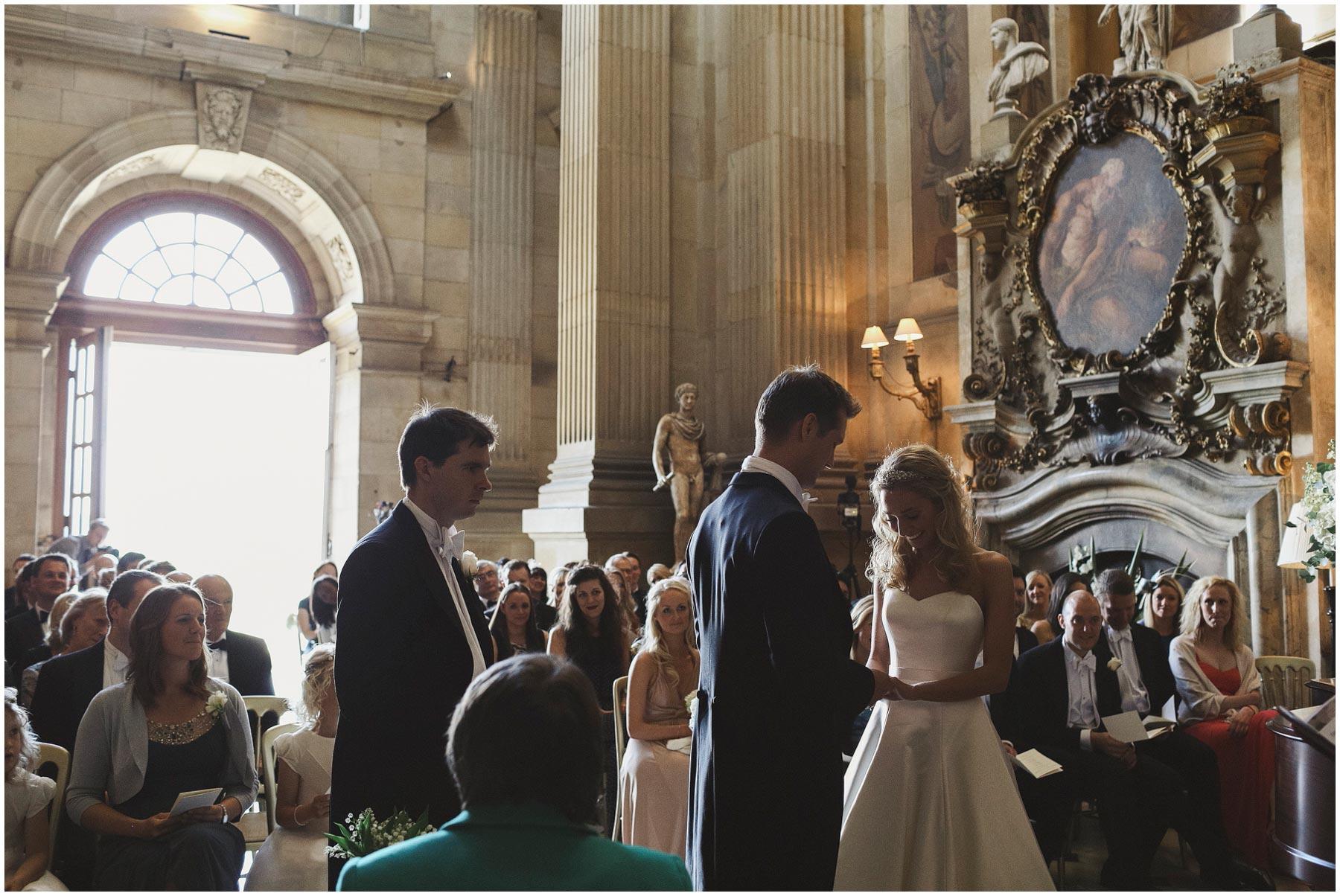 Castle-Howard-Wedding_0074