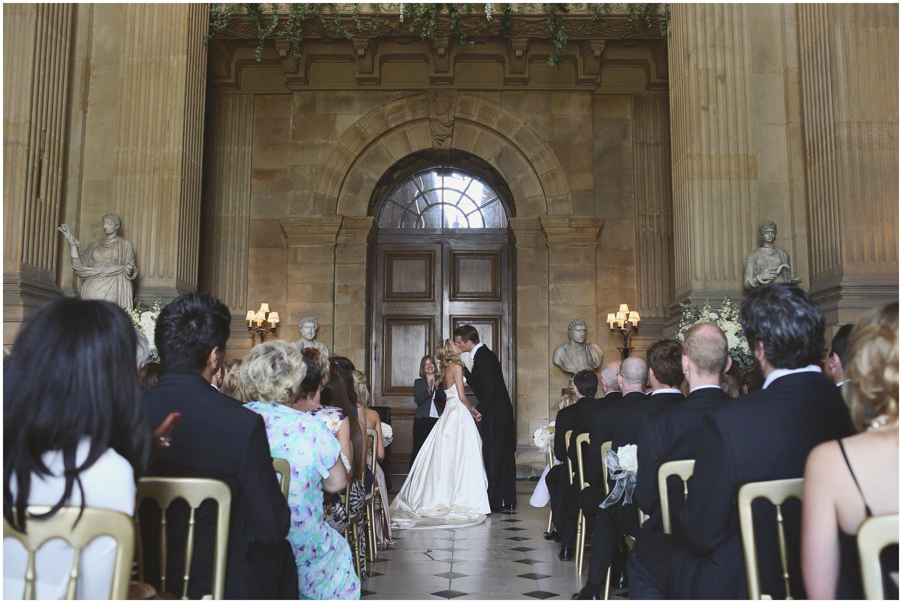 Castle-Howard-Wedding_0076