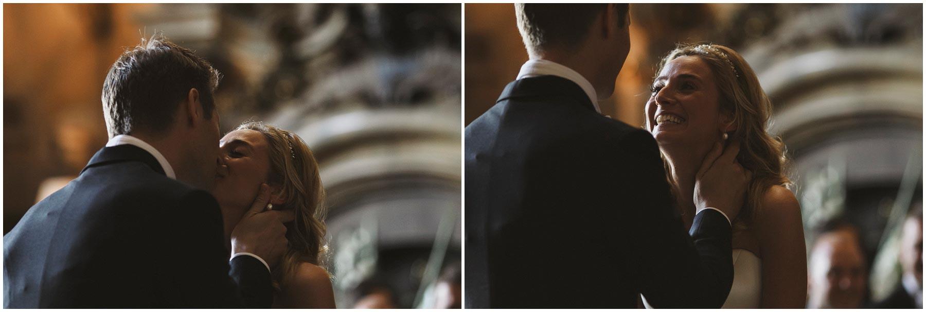 Castle-Howard-Wedding_0077