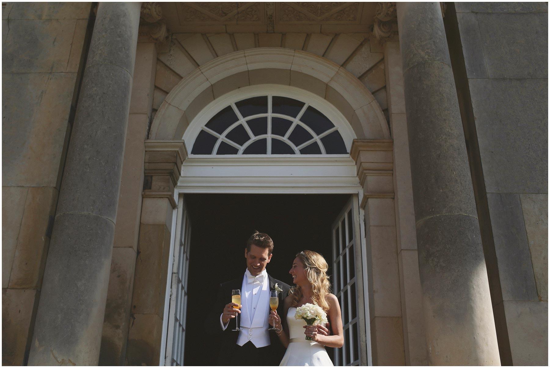 Castle-Howard-Wedding_0083