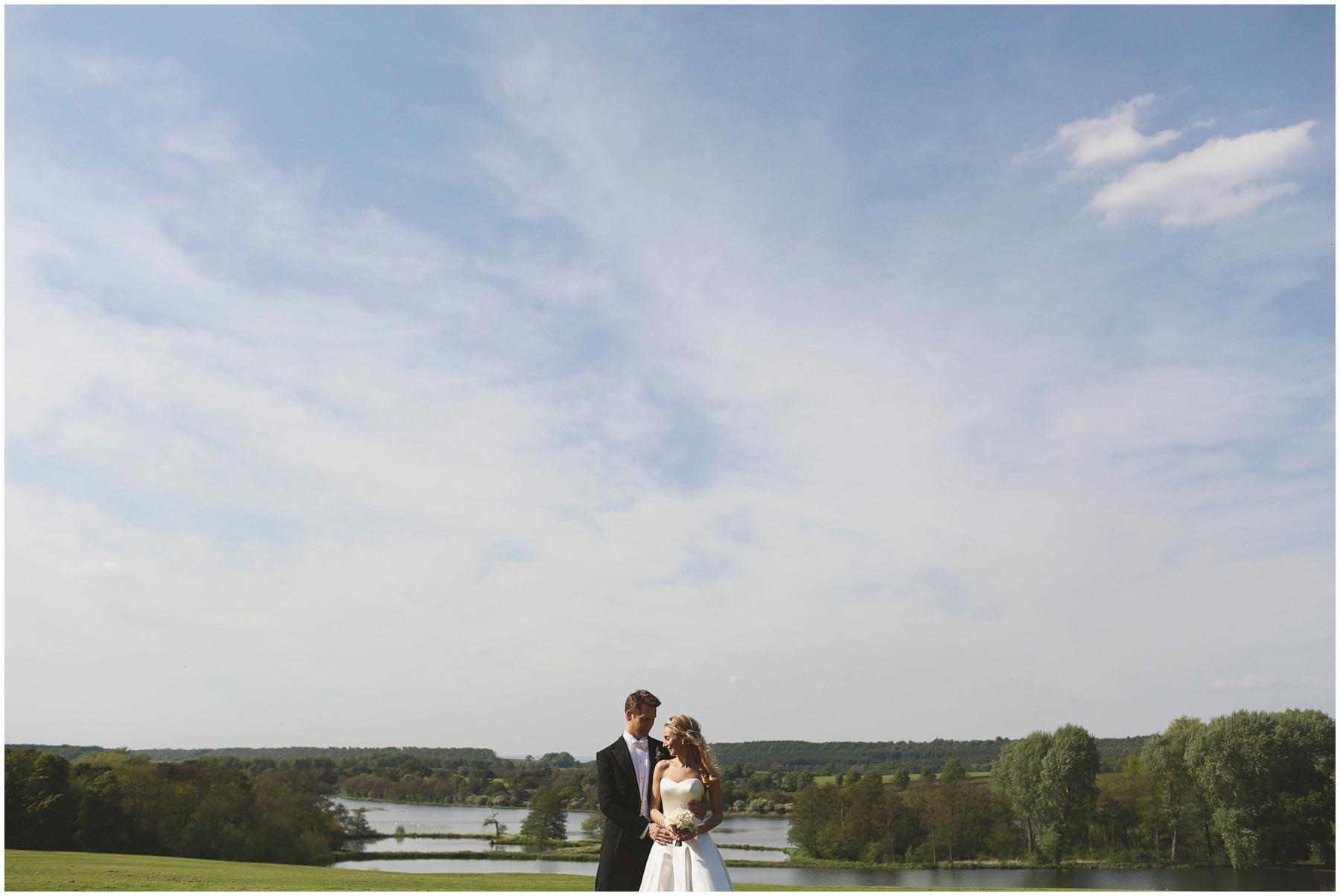 Castle-Howard-Wedding_0085