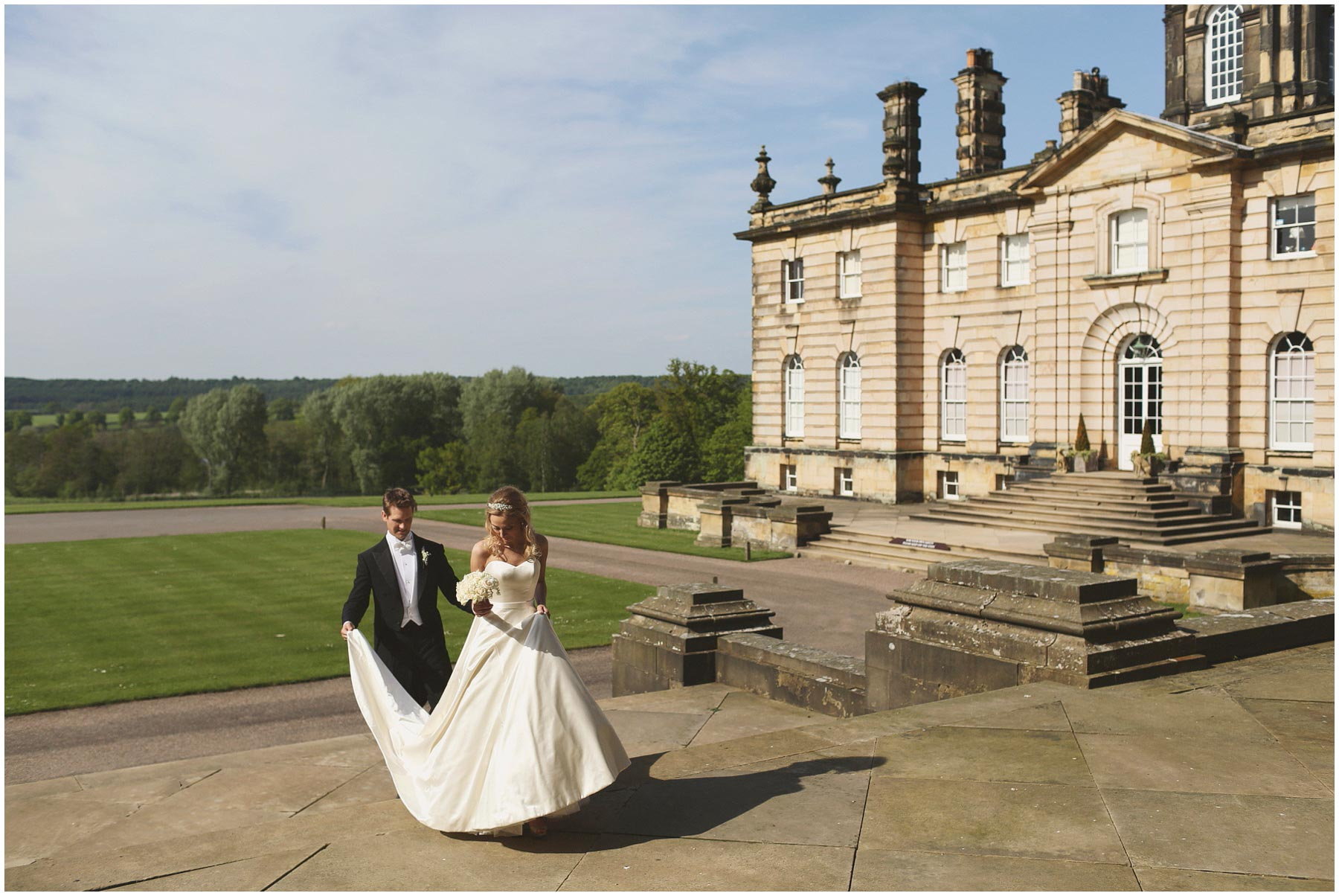 Castle-Howard-Wedding_0087