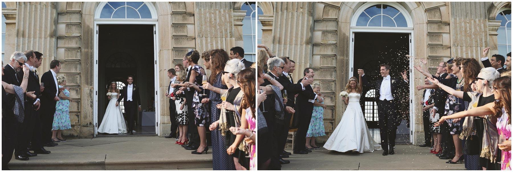 Castle-Howard-Wedding_0096