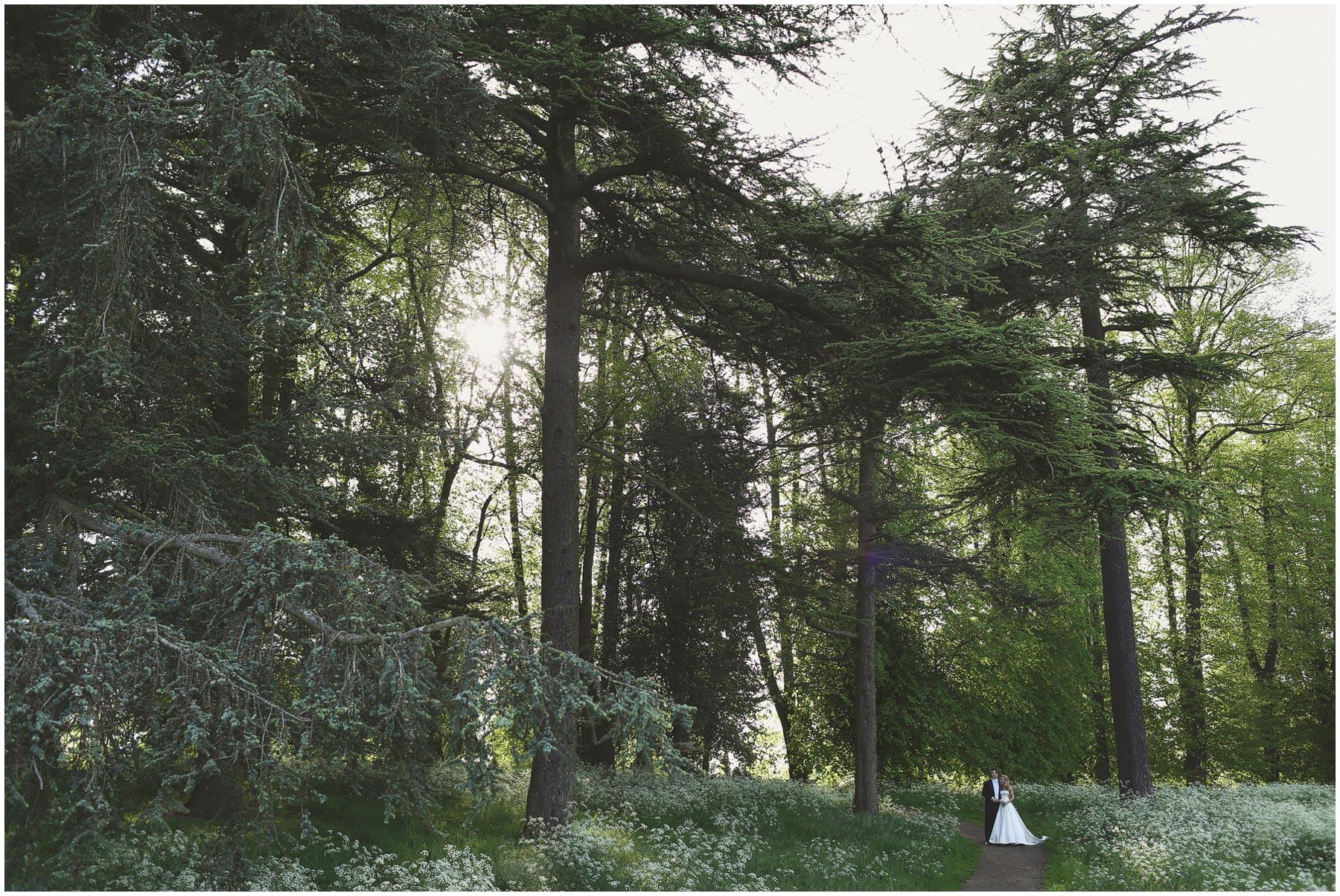 Castle-Howard-Wedding_0102