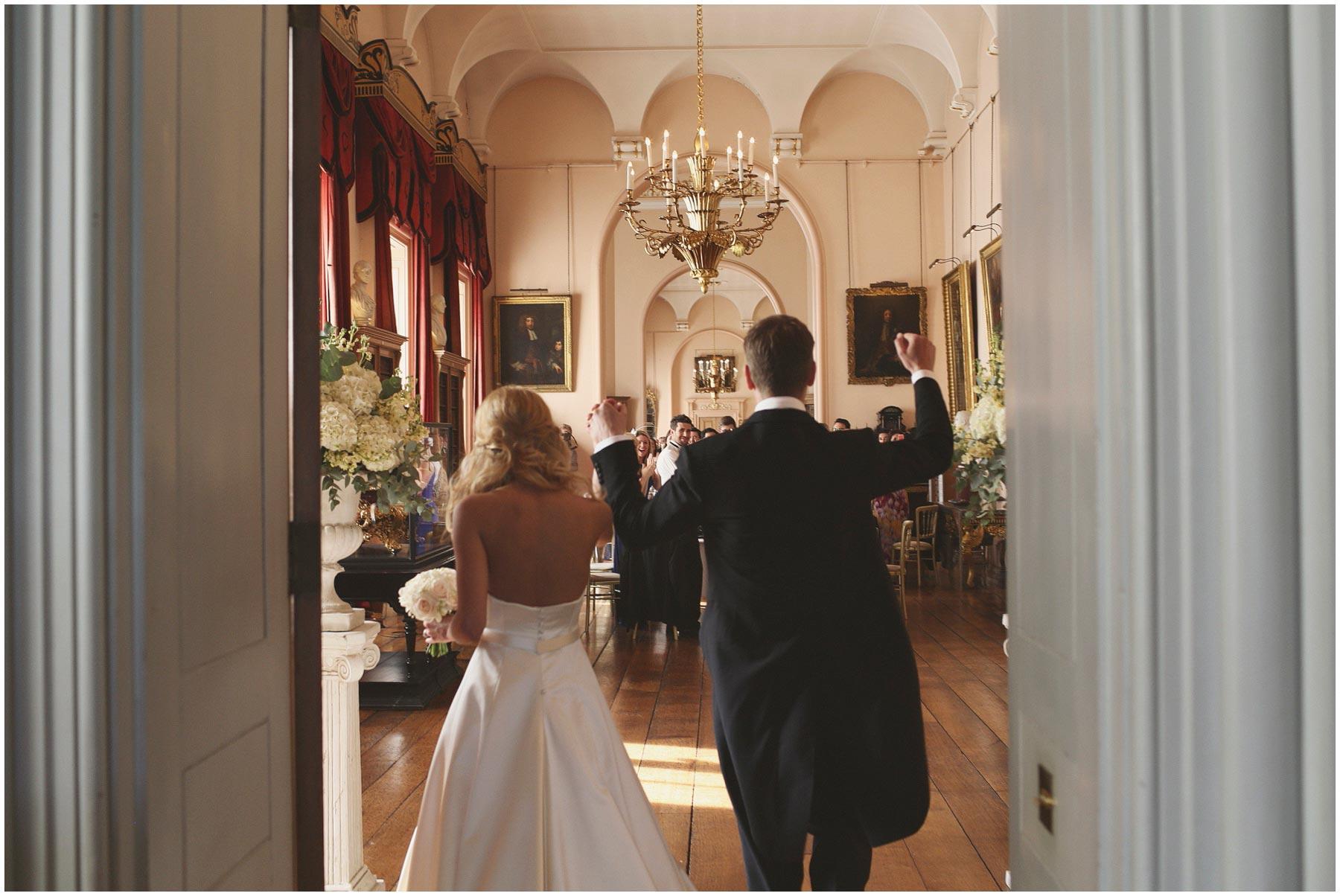 Castle-Howard-Wedding_0110