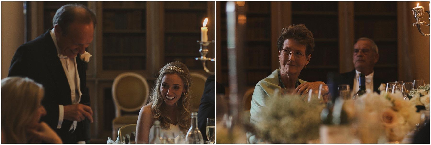 Castle-Howard-Wedding_0115