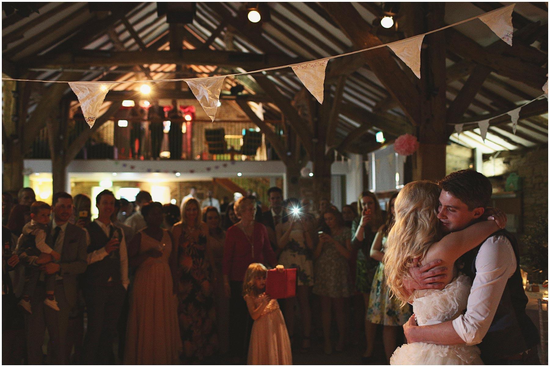 Northorpe Hall Wedding Photographer