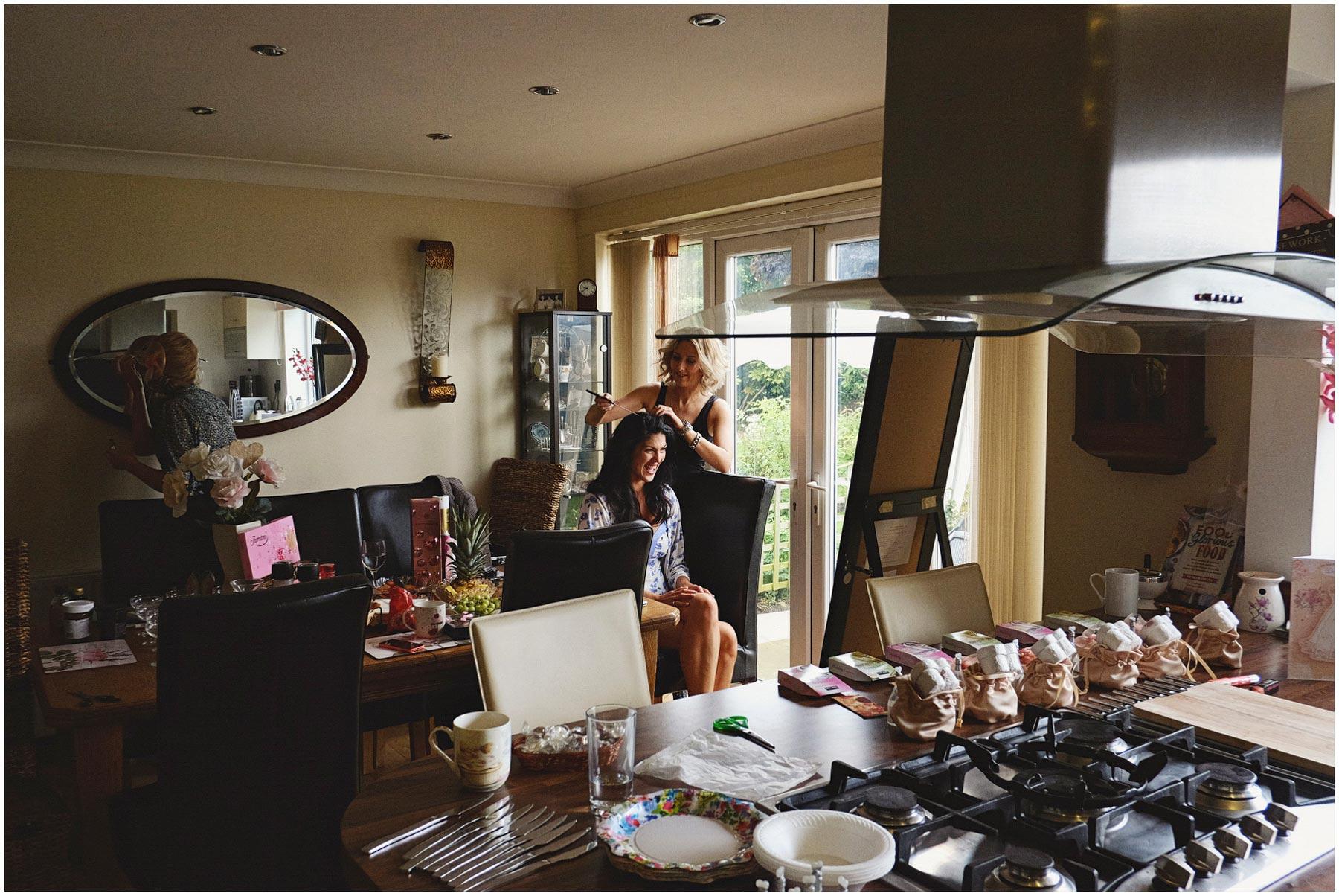 Wentbridge-House-Wedding-Photography-10