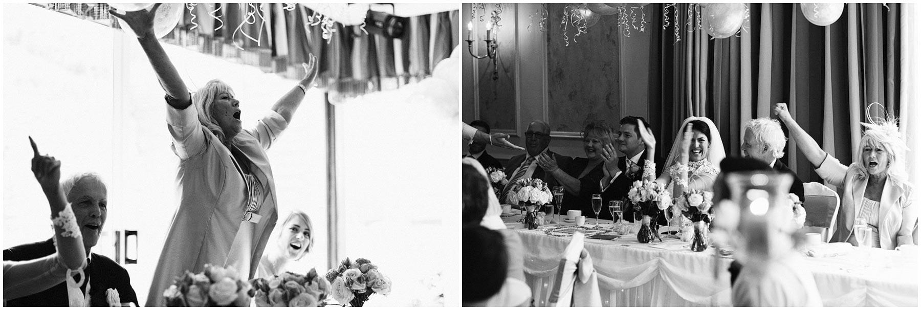 Wentbridge-House-Wedding-Photography-102