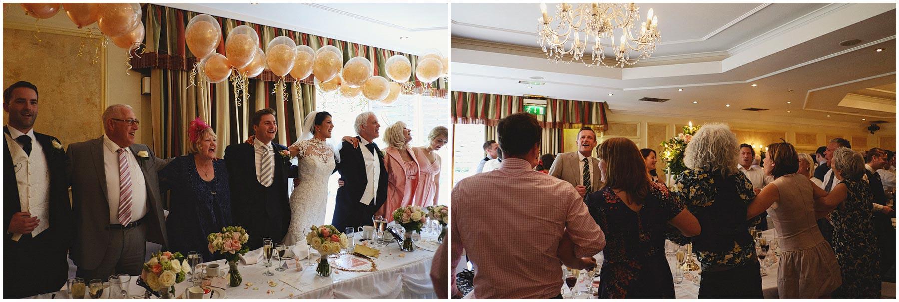 Wentbridge-House-Wedding-Photography-103