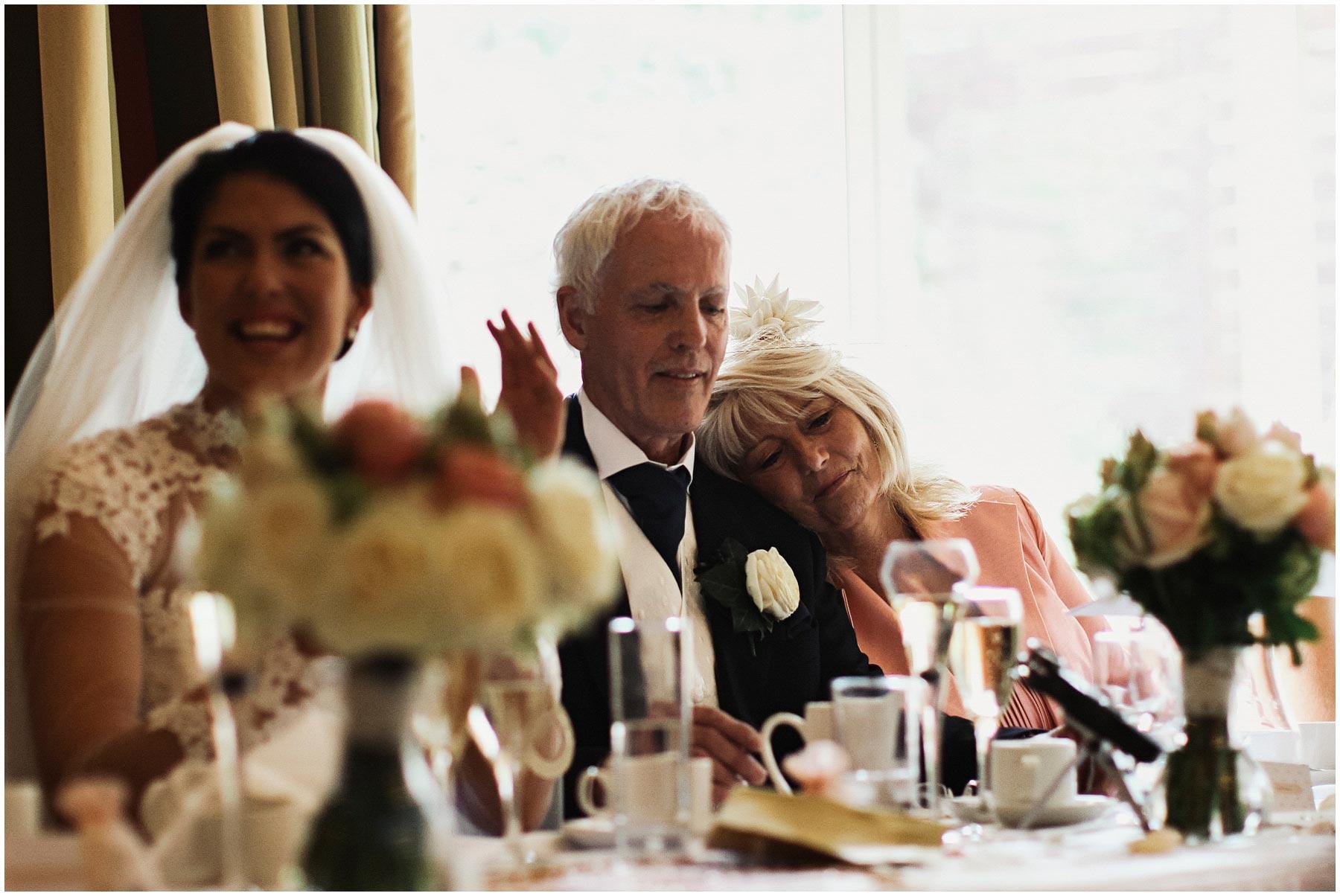 Wentbridge-House-Wedding-Photography-104