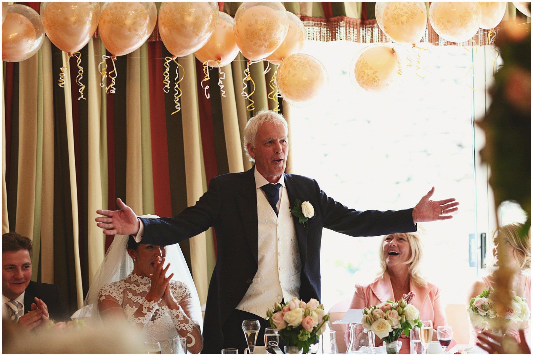 Wentbridge-House-Wedding-Photography-105