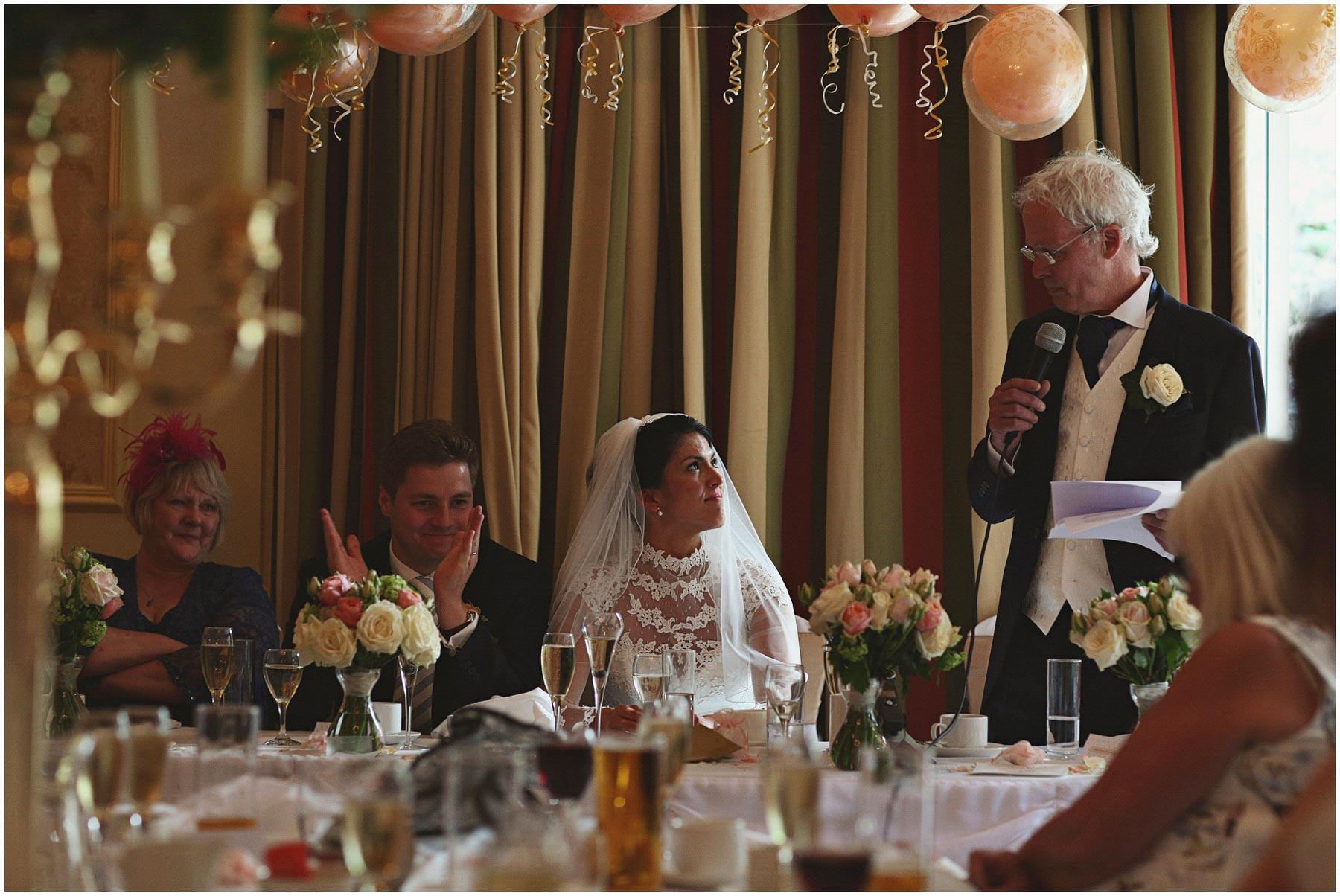 Wentbridge-House-Wedding-Photography-108
