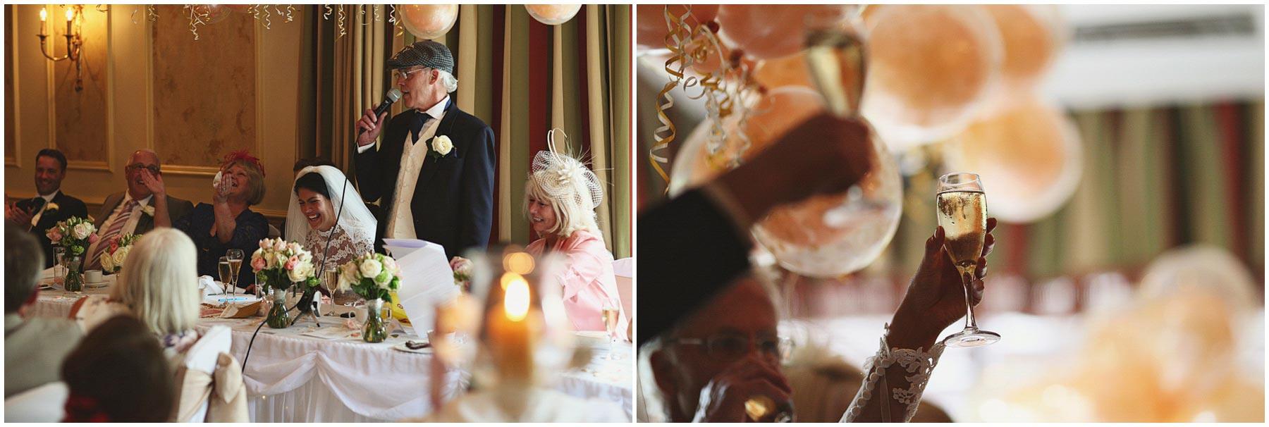 Wentbridge-House-Wedding-Photography-109