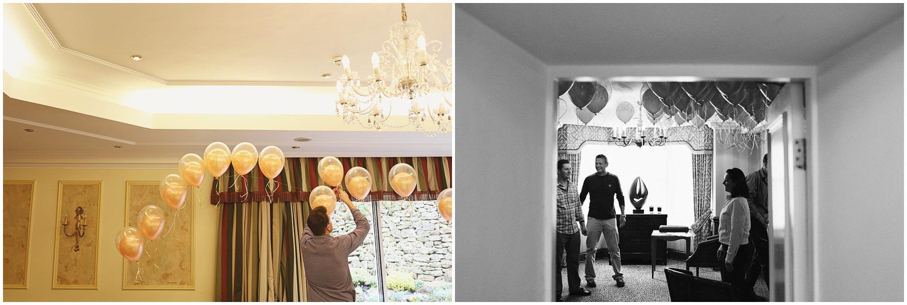 Wentbridge-House-Wedding-Photography-11