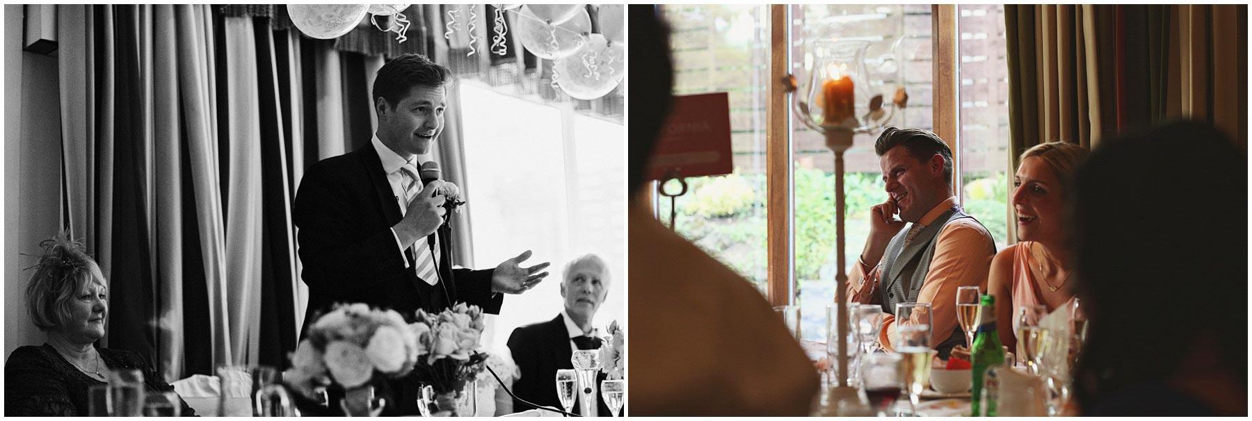 Wentbridge-House-Wedding-Photography-110