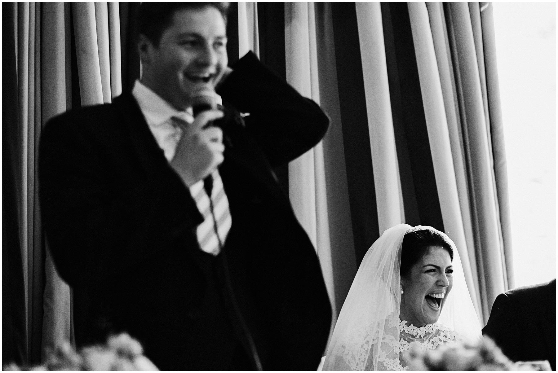 Wentbridge-House-Wedding-Photography-111