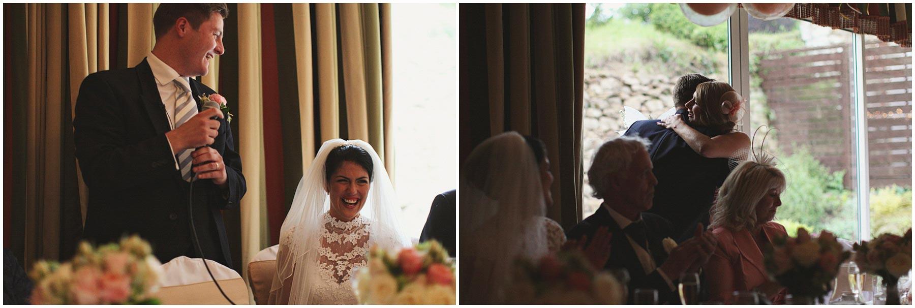 Wentbridge-House-Wedding-Photography-113