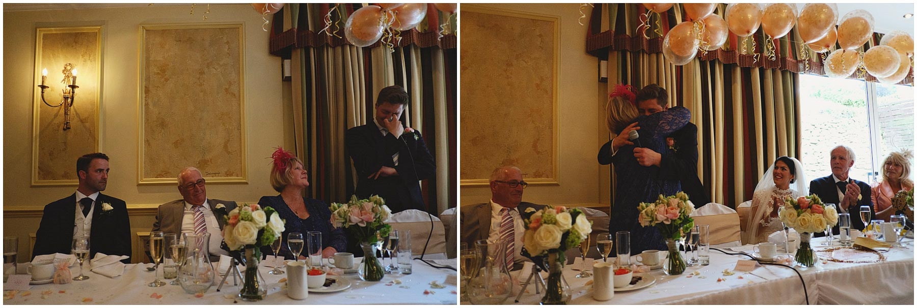 Wentbridge-House-Wedding-Photography-114