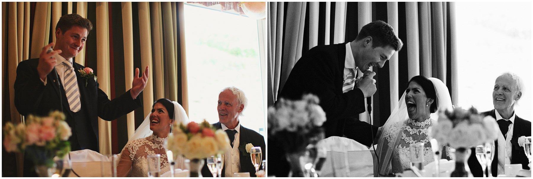 Wentbridge-House-Wedding-Photography-115
