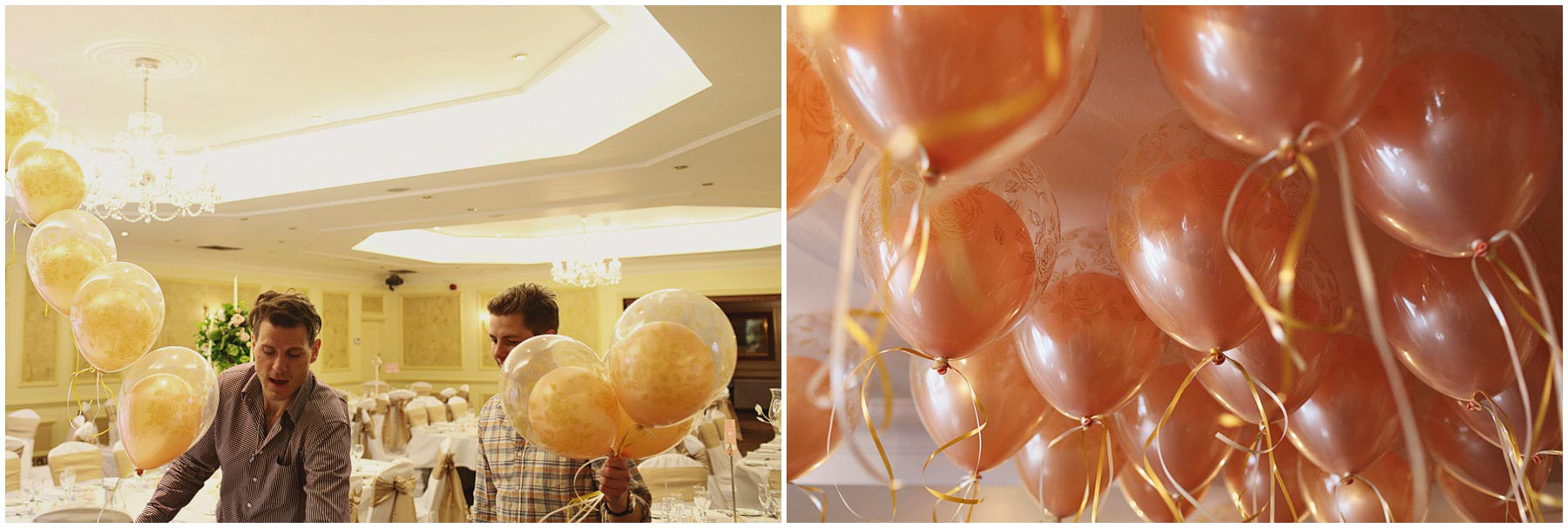 Wentbridge-House-Wedding-Photography-12