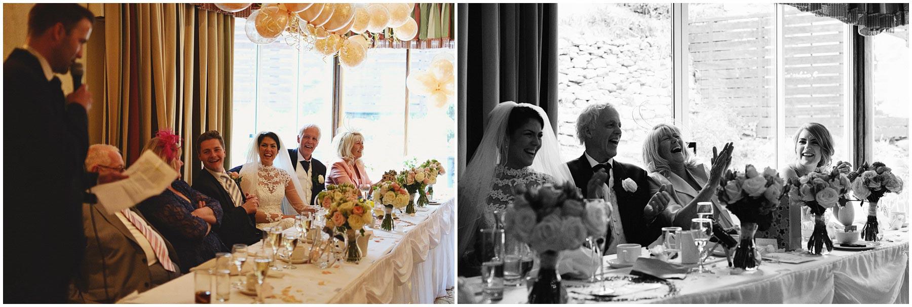 Wentbridge-House-Wedding-Photography-120