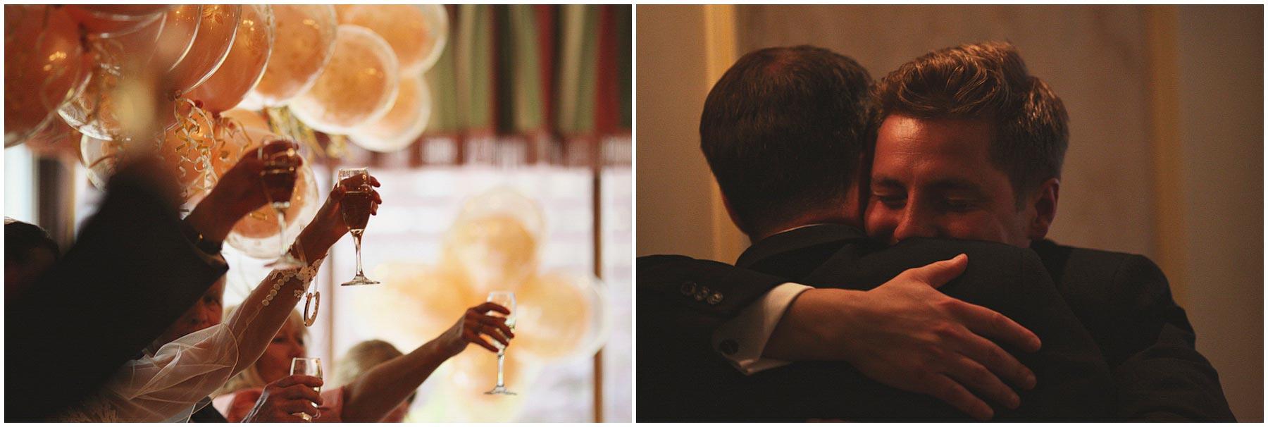 Wentbridge-House-Wedding-Photography-121