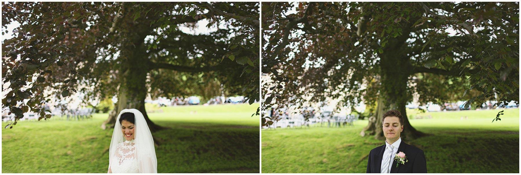 Wentbridge-House-Wedding-Photography-123