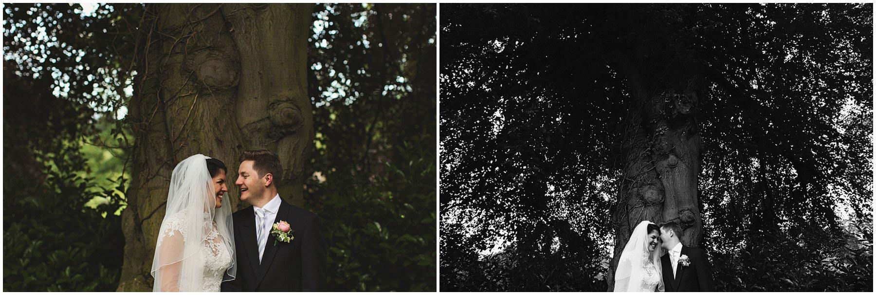 Wentbridge-House-Wedding-Photography-124