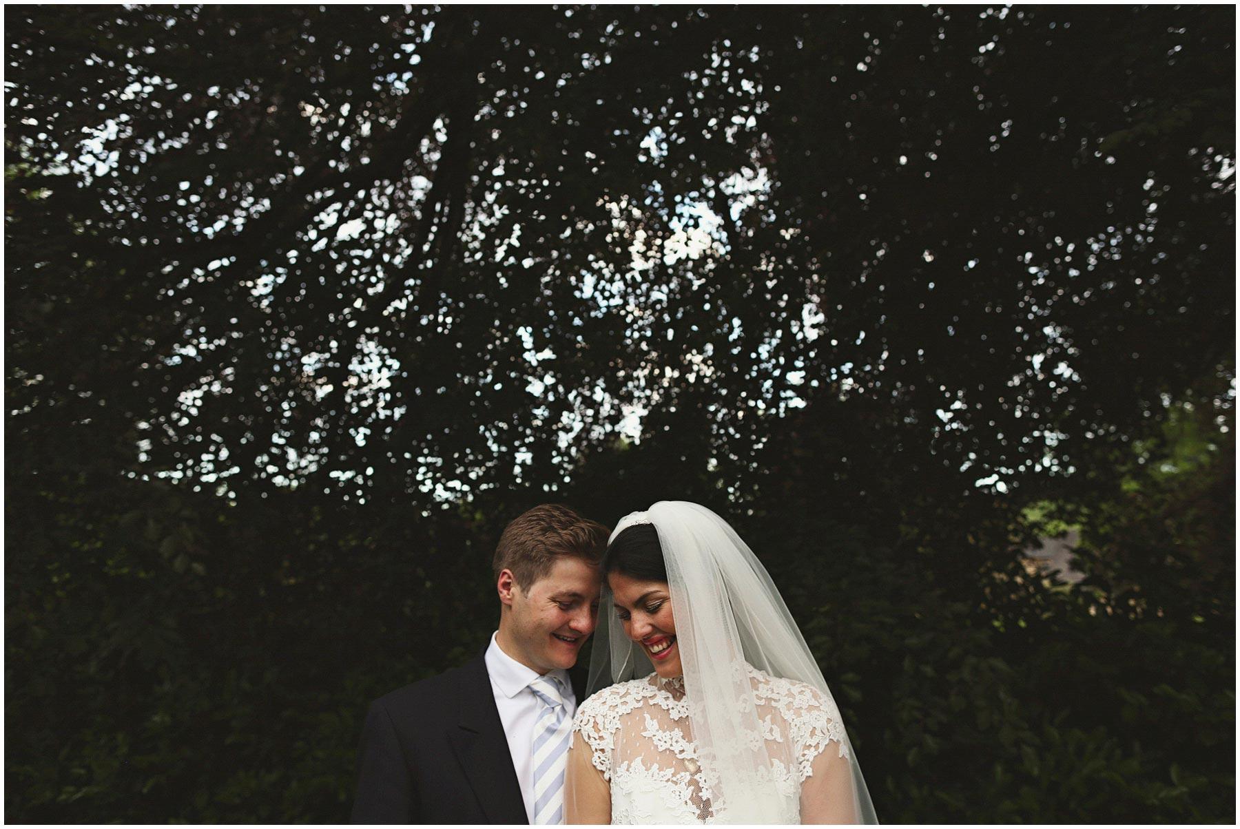 Wentbridge-House-Wedding-Photography-126