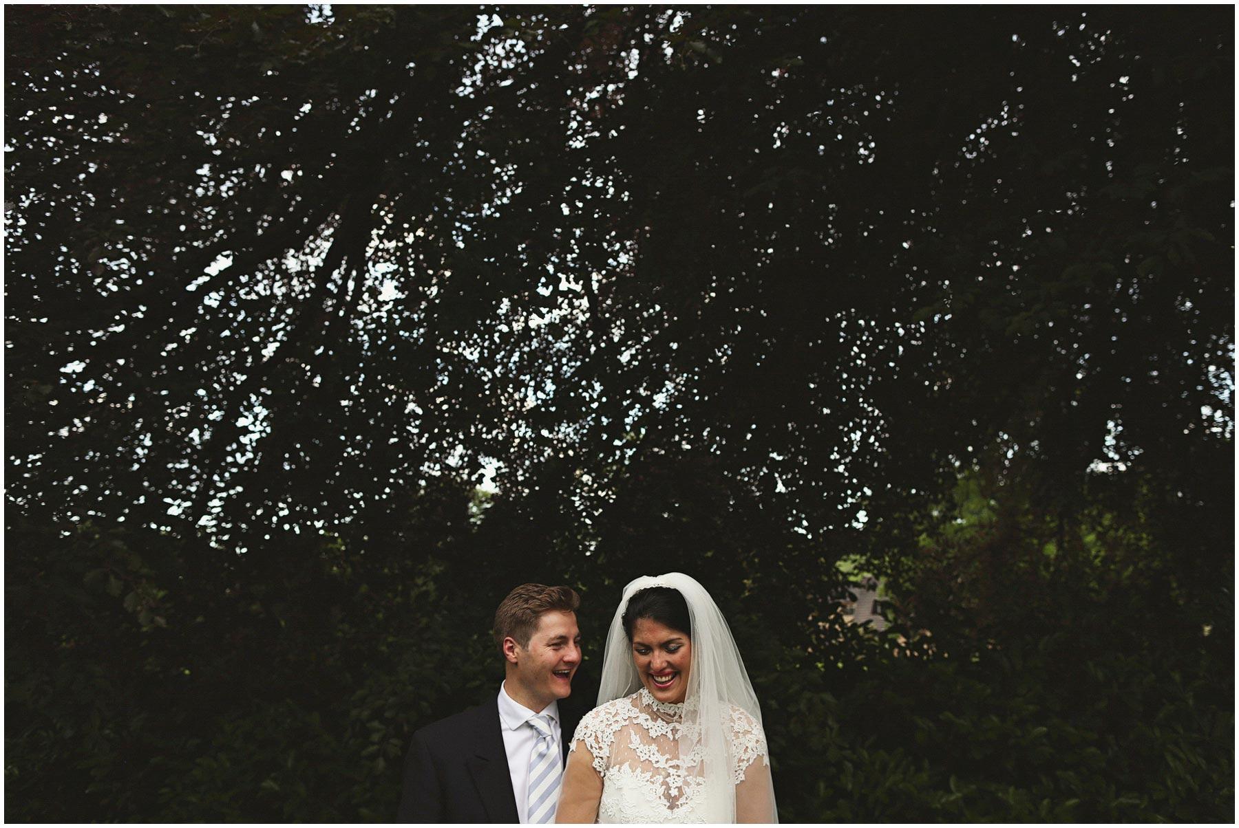 Wentbridge-House-Wedding-Photography-127