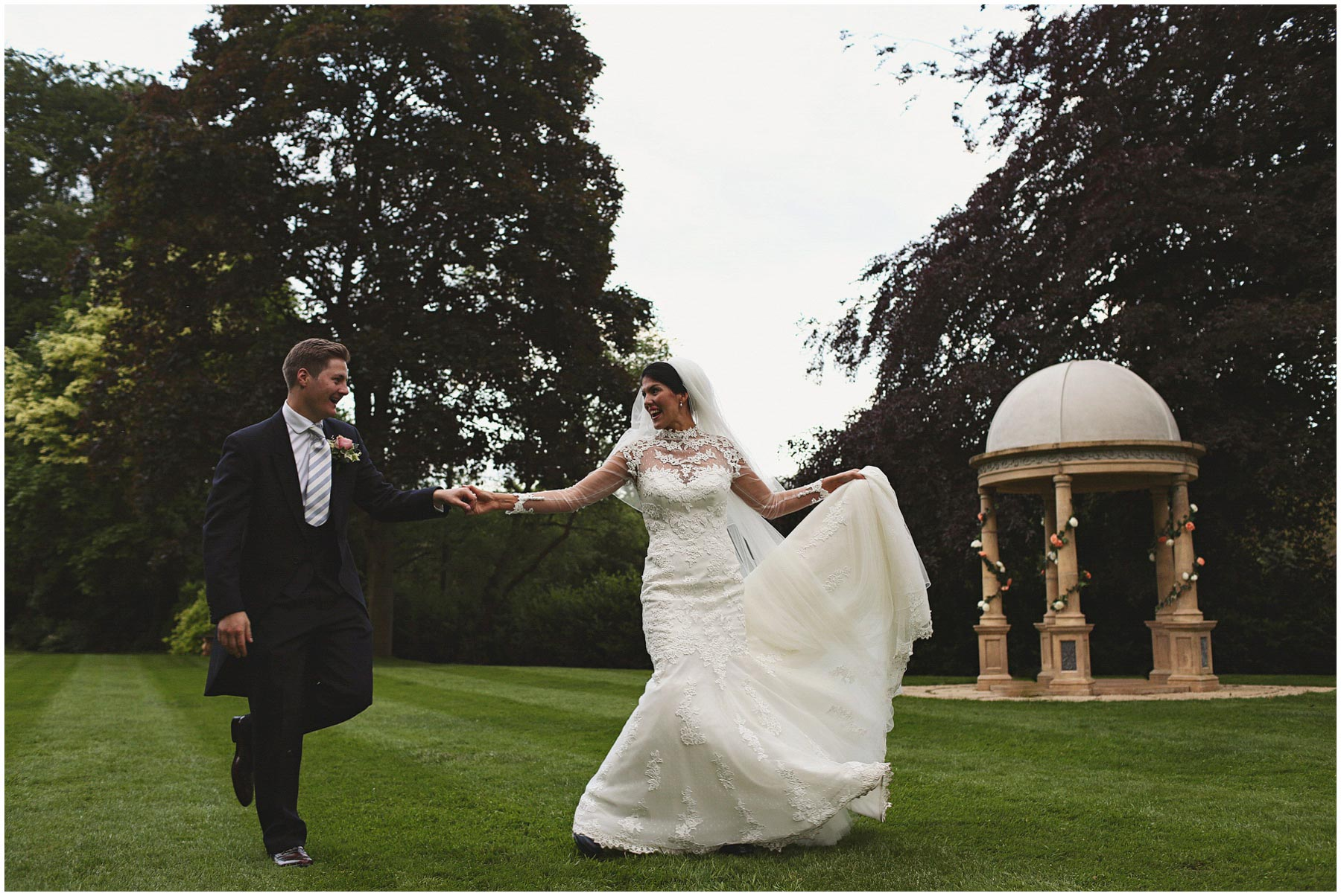 Wentbridge-House-Wedding-Photography-128
