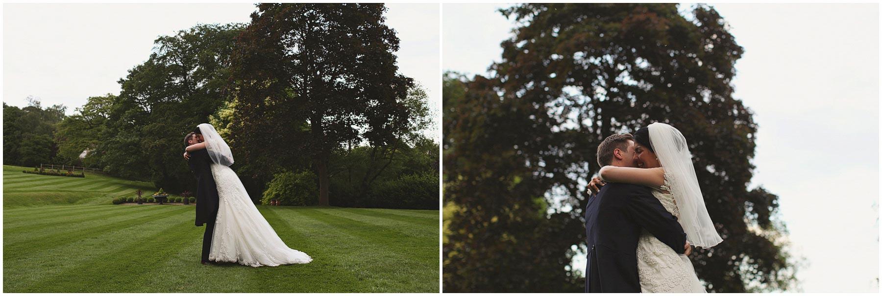 Wentbridge-House-Wedding-Photography-130