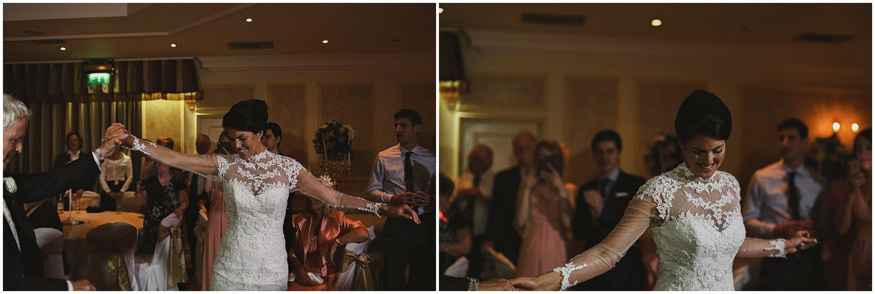 Wentbridge-House-Wedding-Photography-133