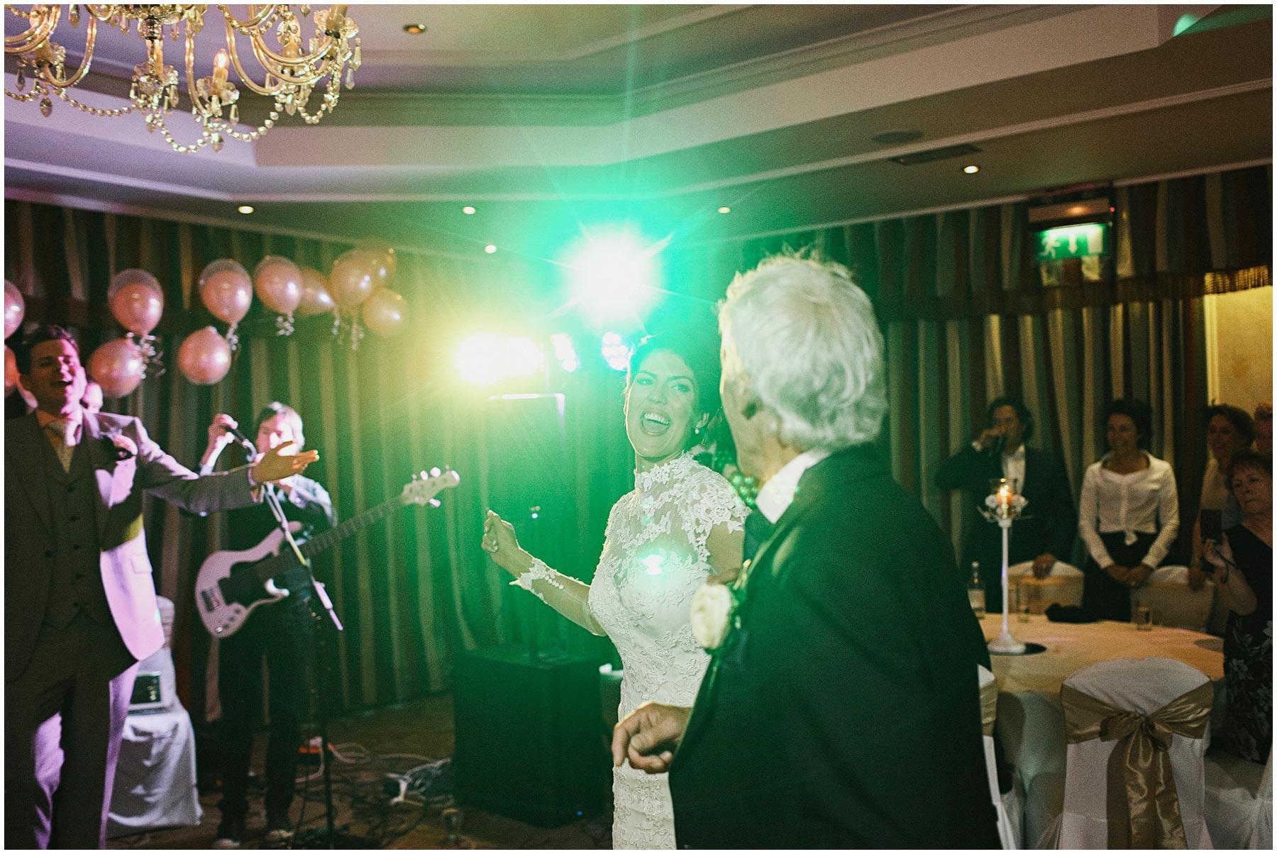 Wentbridge-House-Wedding-Photography-134