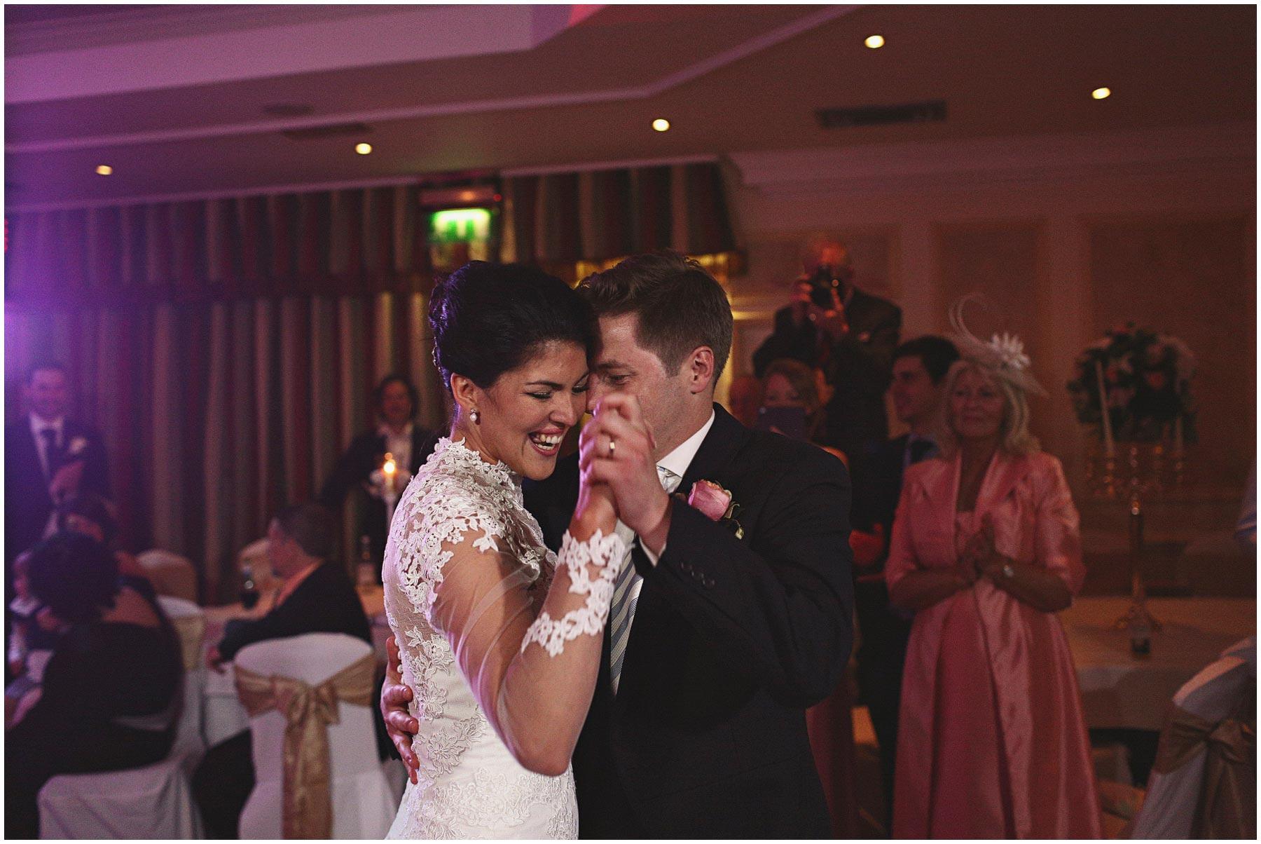 Wentbridge-House-Wedding-Photography-136
