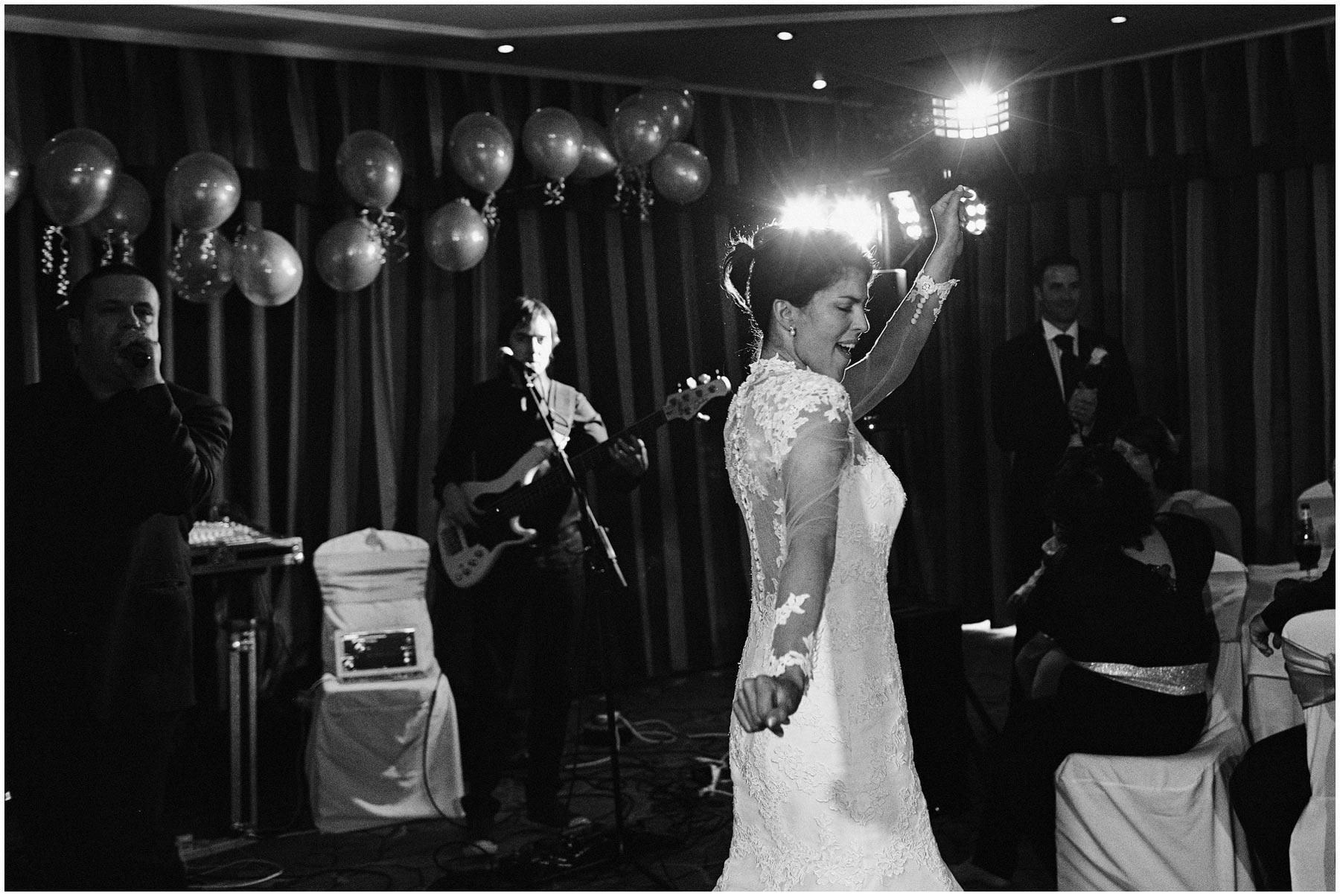 Wentbridge-House-Wedding-Photography-137