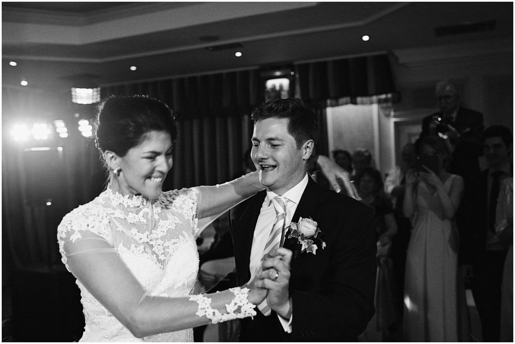 Wentbridge-House-Wedding-Photography-138