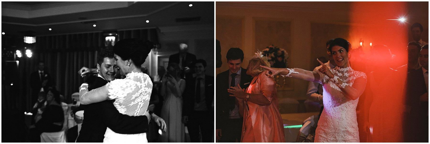 Wentbridge-House-Wedding-Photography-139