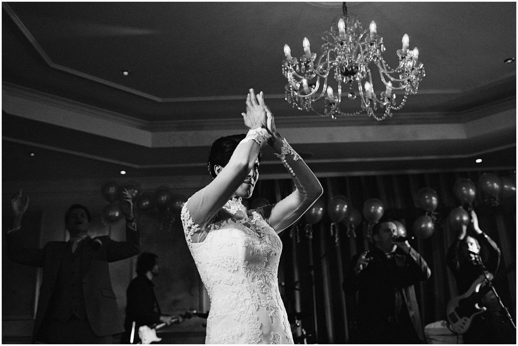Wentbridge-House-Wedding-Photography-140