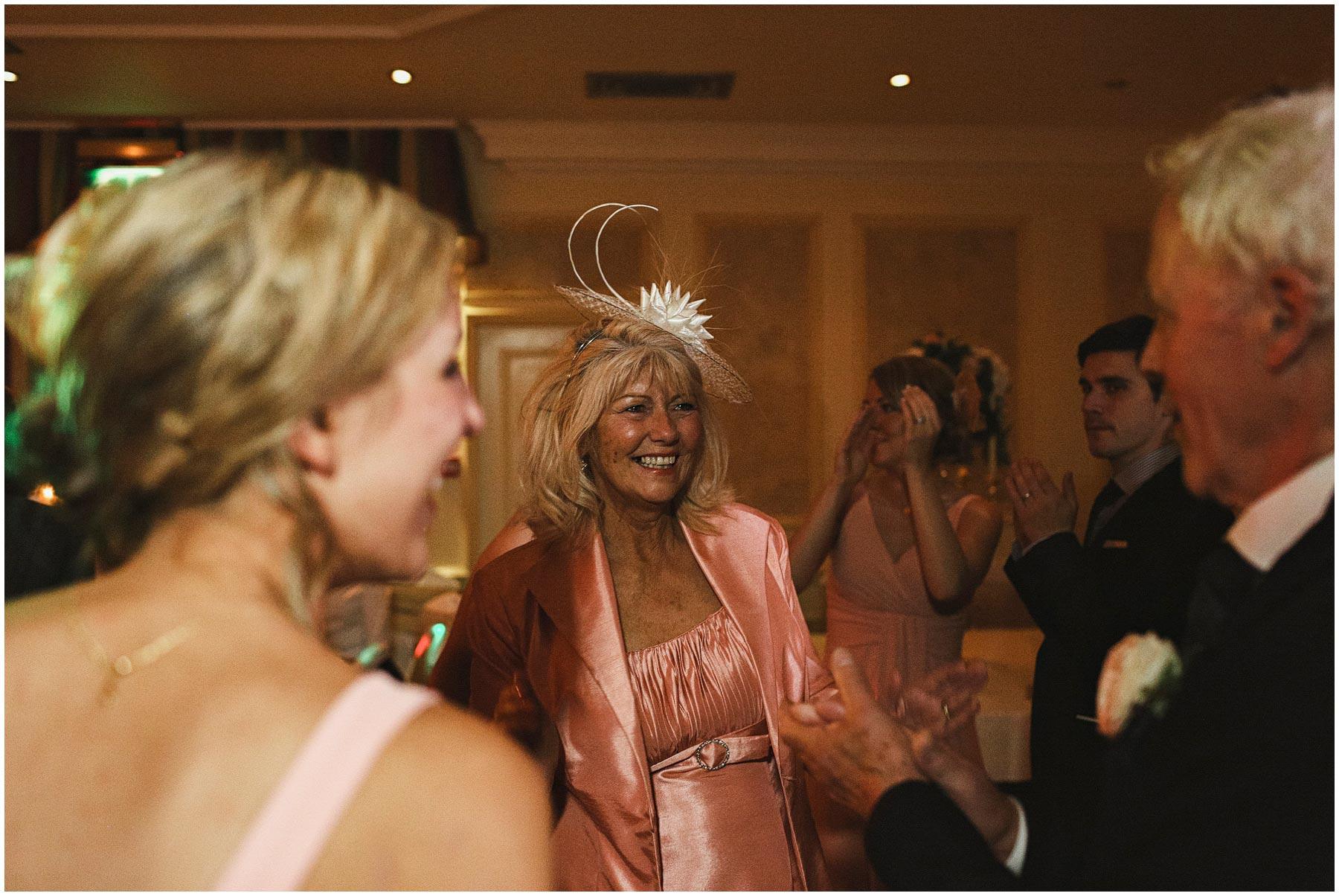 Wentbridge-House-Wedding-Photography-145