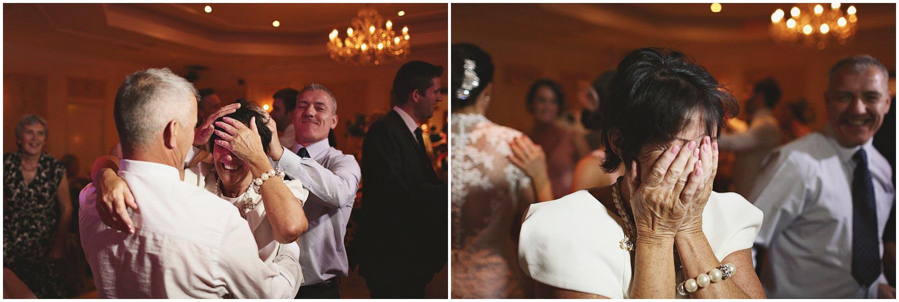 Wentbridge-House-Wedding-Photography-147