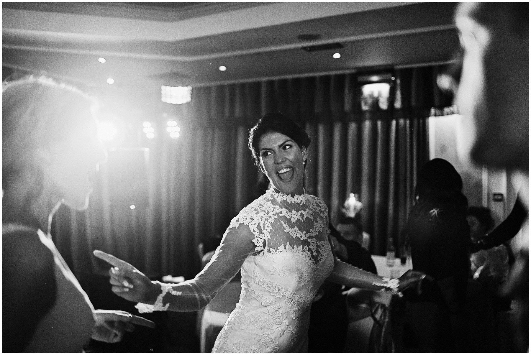 Wentbridge-House-Wedding-Photography-150