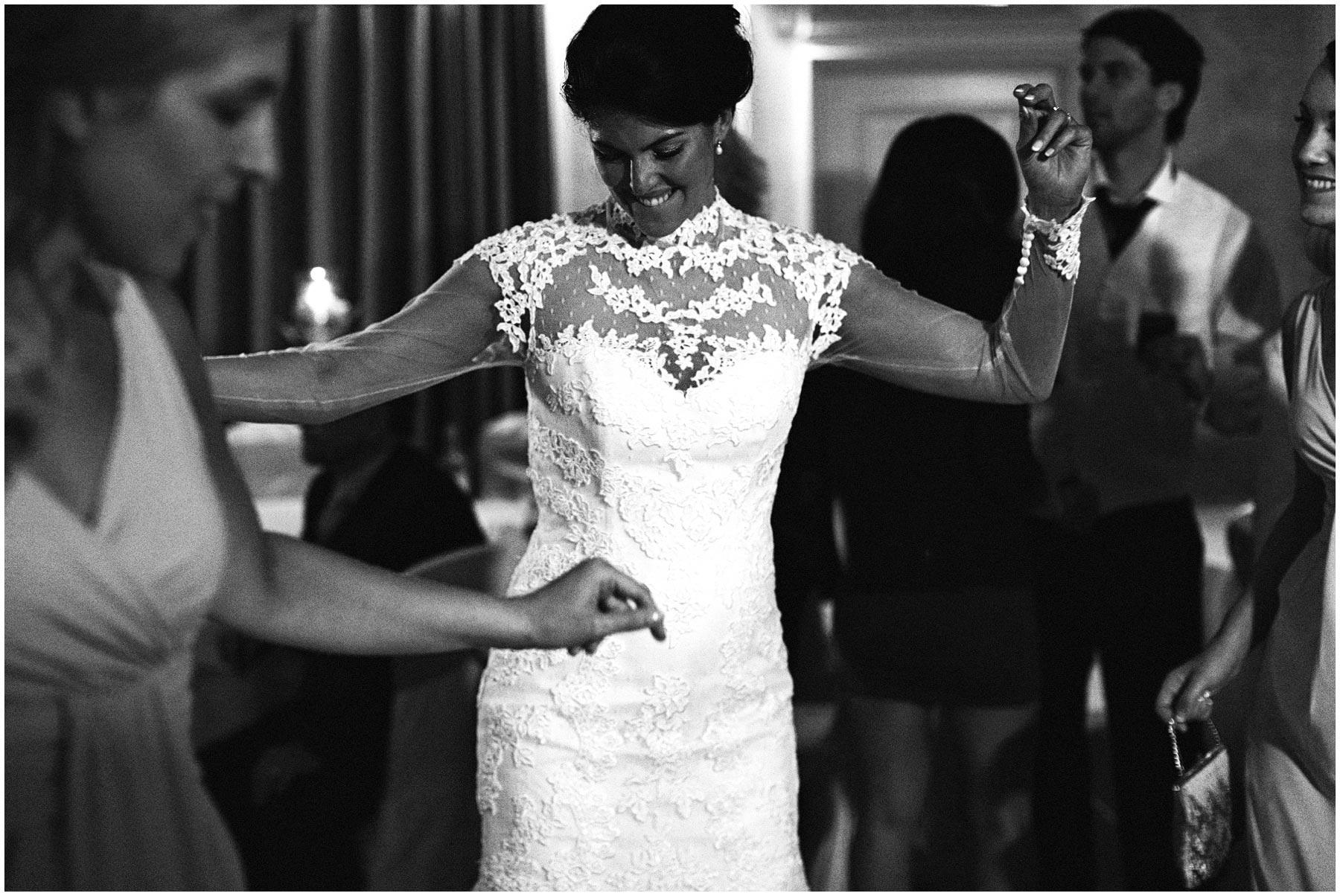 Wentbridge-House-Wedding-Photography-152