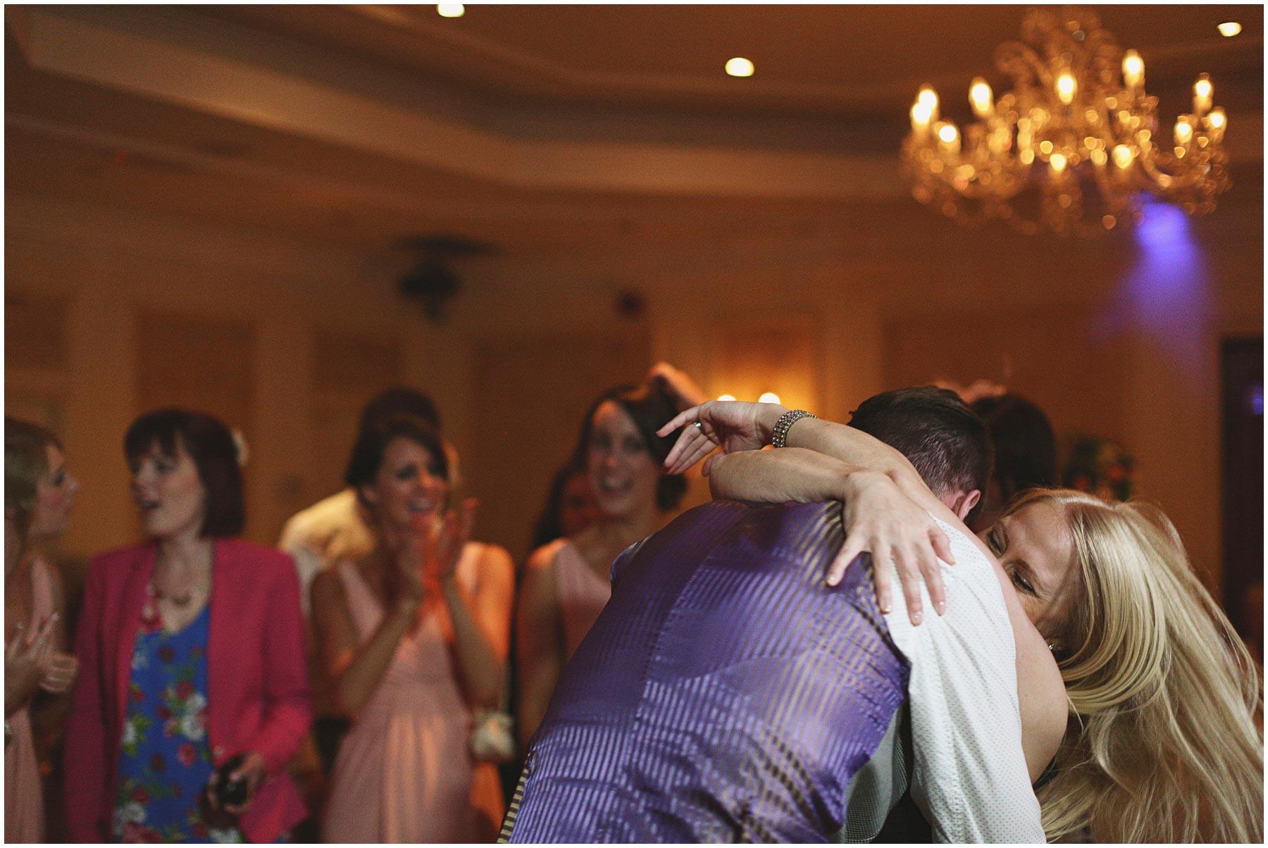 Wentbridge-House-Wedding-Photography-159
