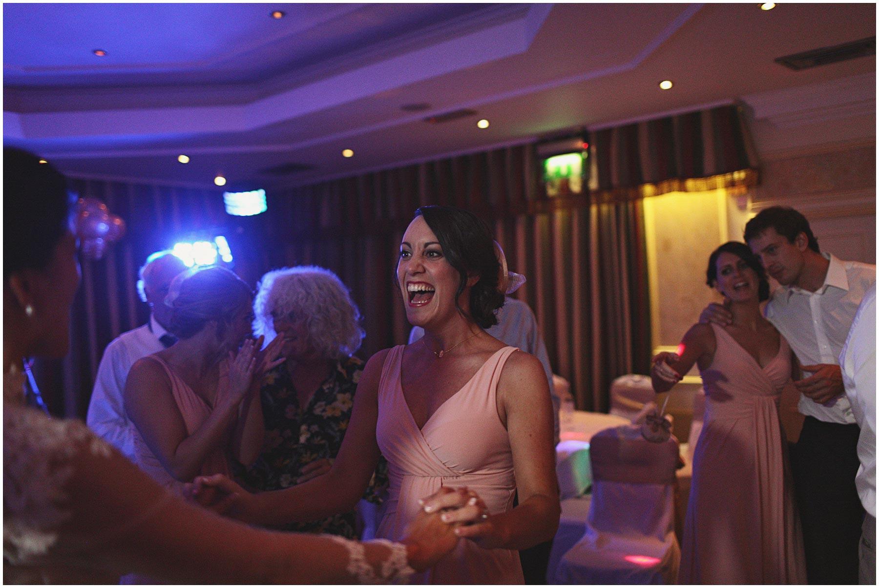 Wentbridge-House-Wedding-Photography-167