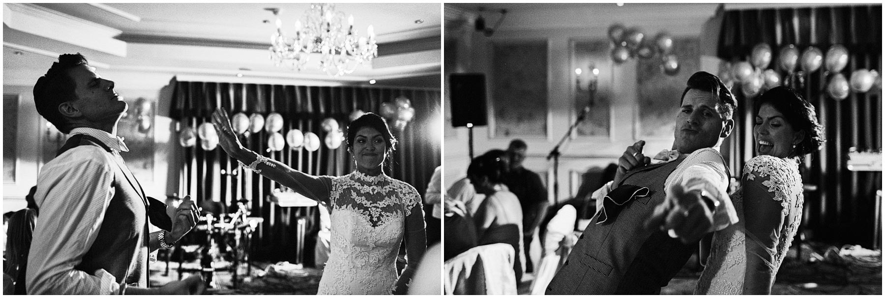 Wentbridge-House-Wedding-Photography-170