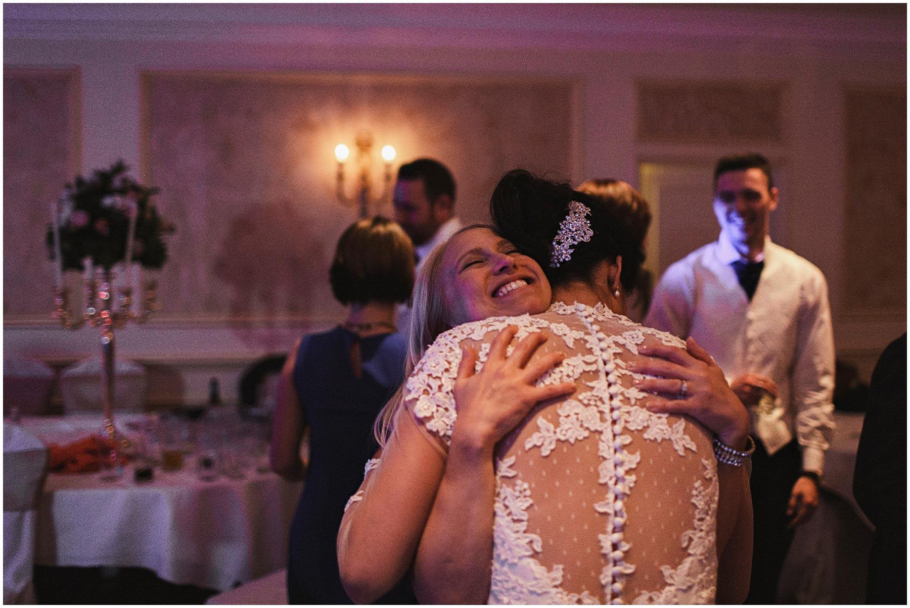 Wentbridge-House-Wedding-Photography-175